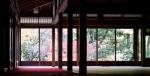 2014 11 27 152 kyoto colors